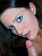 Southern Kalee : Kalee comes home to some fun